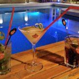 5 Drinques para você experimentar em Cuba