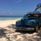 Viñales: um paraíso no ocidente de Cuba