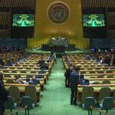 Protegido: O Embargo Econômico a Cuba e a Guinada da Diplomacia Brasileira