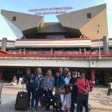 Viagens Culturais Dicas sobre CUBA