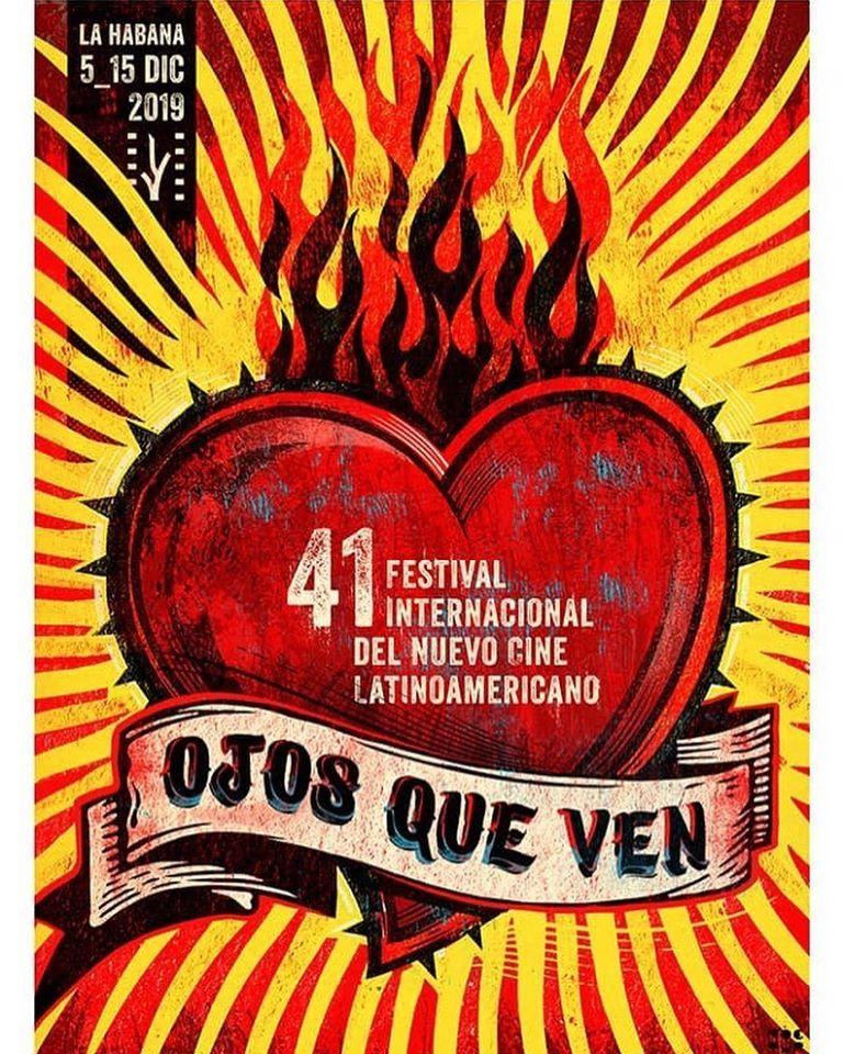 festival filme havana