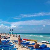 Como será o turismo em CUBA no pós-COVID 19?
