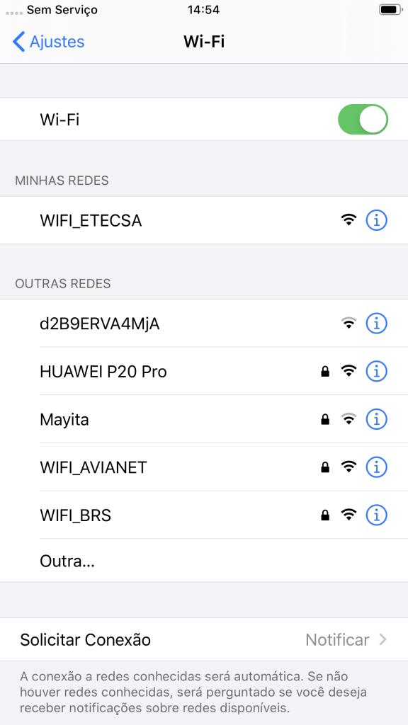 wifi etecsa