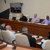 Cuba não registra casos de Covid-19 até o momento