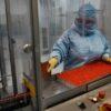 Vacinação contra a Covid-19 em Cuba: afinal, quando inicia?
