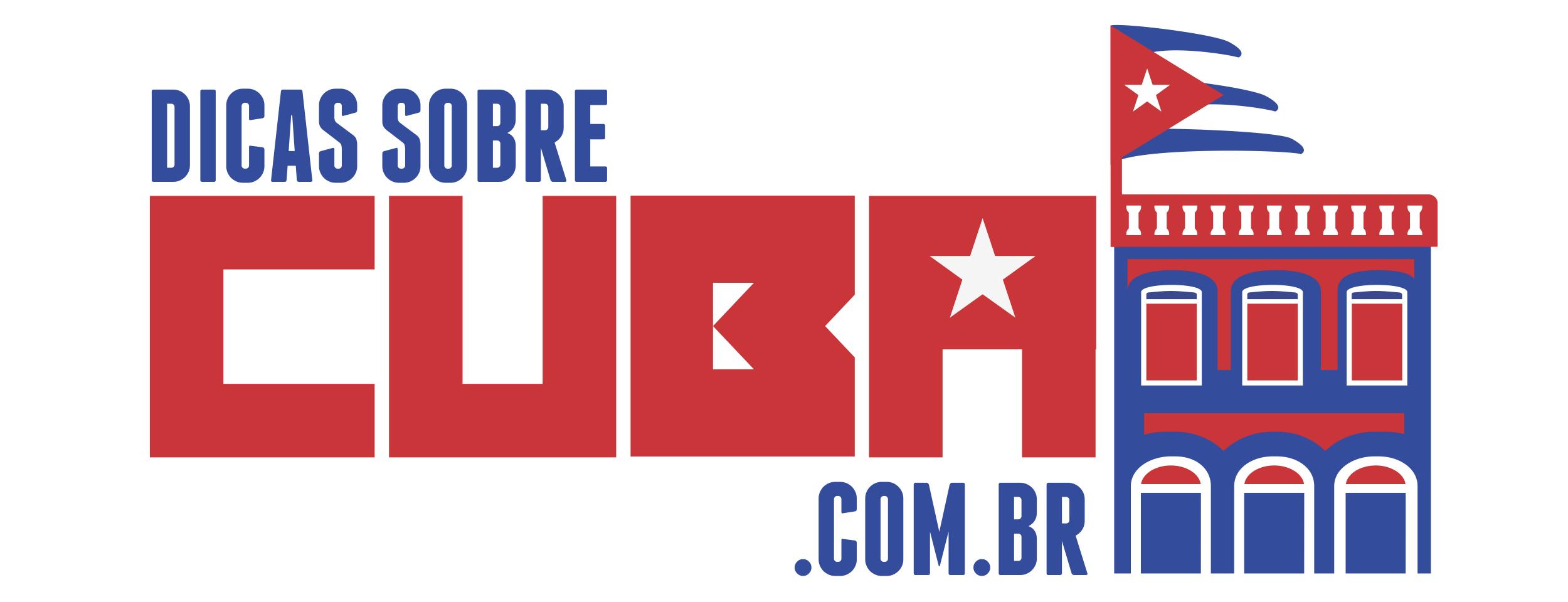 Dicas sobre CUBA
